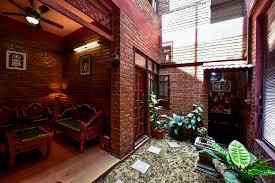 Best Architects And Interior Designers In Bangalore Ar Kochuthommen Mathew Ktaarchitects In Bangalore Urban India
