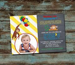 safari baby shower invitation jungle baby shower invitation