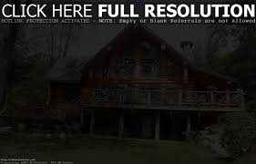 log home floor plan homestead large cabin plans main luxihome