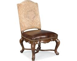 bibbiano upholstered side chair thomasville furniture