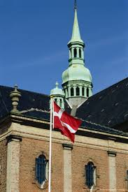 Denmark Flag Color Meaning The 25 Best Danish Flag Ideas On Pinterest General Knowledge