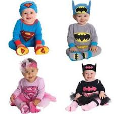 6 Month Boy Halloween Costume Baby Halloween Costumes Ebay