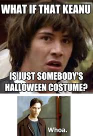 Keanu Reeves Meme Picture - the best of keanu reeves reddit ama