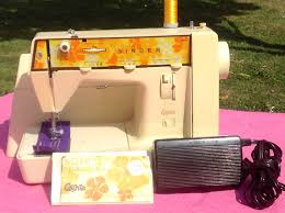 31 best my sewing machines images on pinterest sewing machines
