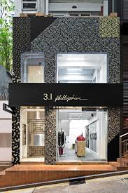 Home Design Store Jakarta by 140 Best Shop And Retail Design Images On Pinterest Shops
