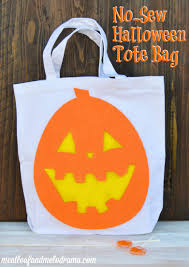 party city halloween bags collection halloween tote bags pictures halloween tote bag more