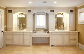 kitchen bath collection vanities kitchen bath collection coryc me
