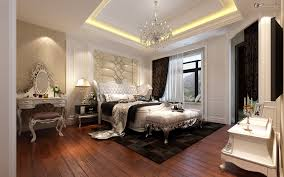 european bedroom design simple european bedroom design home