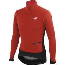 best bicycle jacket wiggle castelli alpha jacket cycling windproof jackets