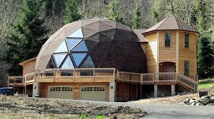 dome house for sale natural spaces domes environmentally friendly geodesic dome homes