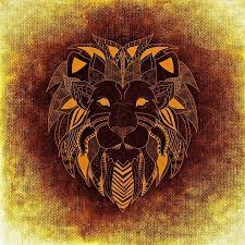 imagenes de leones salvajes gratis imagen gratis en pixabay león animales salvajes resumen leones