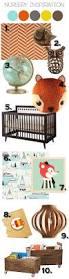 best 25 boy nursery colors ideas on pinterest baby boy bedroom