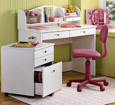 Writing Desk For Kids Kid Friendly Place Kid Furniture Writing Desk 42