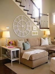 40 beautiful living room designs 2017