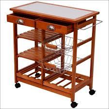 kitchen island cart target kitchen rolling kitchen island cart narrow kitchen island