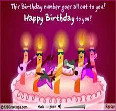 singing birthday free singing birthday cards online image bank photos