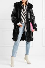 new womens coats jackets trends fall winter 2017