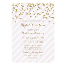 lunch invitations lunch invitations announcements zazzle