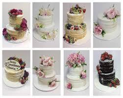 Wedding Cake Order Cakes Mezzapica Cakes