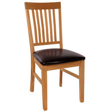 dining room chairs provisionsdining com