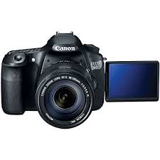 amazon black friday photography deals amazon com canon eos 60d 18 mp cmos digital slr camera with 18
