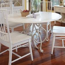 Pottery Barn Dining Room Sets Pottery Barn Dining Room Sets
