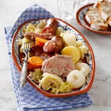 cuisine pot au feu tefal cuisine companion portuguese pot au feu
