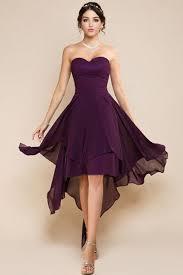 dress purple bridesmaid dresses short bridesmaid dresses