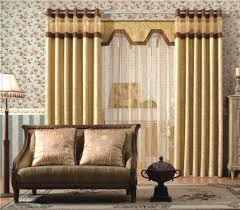 Eclipse Thermalayer Curtains Alexis by 100 Walmart Curtains For Living Room Window Walmart Curtain