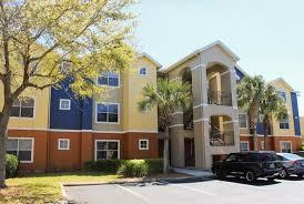 4 bedroom apartments near ucf mercury 3100 apartments near ucf 407apartments com