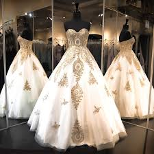 gold quince dresses 2016 sweetheart quinceanera dresses gowns tiers tulle with