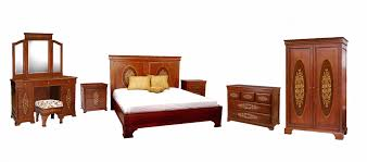 Freedom Bedroom Furniture Photo Luxury Aico Coffee Table Sets Photo Hooker Dining Tables
