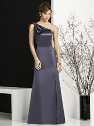 after six bridesmaids after six bridesmaids style 6674 the dessy