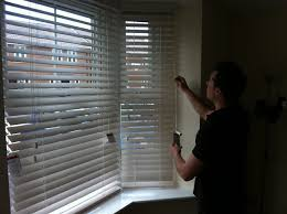 Roof Window Blinds Cheapest Made To Measure Price Guaranteed Cheap Roller Blinds In Hull