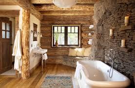 badezimmer im landhausstil badezimmer landhausstil ornament auf mit im freshouse 14 usauo