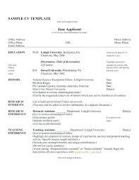 hybrid resume template word basic resume template word resume template word sle brilliant