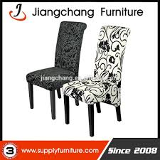 wrought iron dining room chairs wrought iron dining room chairs