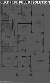 dome floor plans house plans and home designs free blog free house