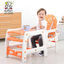 desk for 6 year old desk and chair for 8 year old multi function baby feeding 6 years
