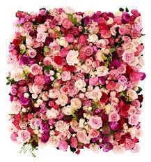 Flower Wall Decor Best 25 Flower Wall Ideas On Pinterest Flower Wall Wedding