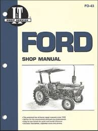 wiring diagram for a 3910 ford tractor u2013 the wiring diagram