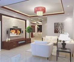 living room amazing simple ceiling designs for living room