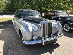 classic bentley for sale on classic cars bentley coloring pages and cars
