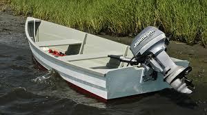 beetle boats onset island outboard skiff new england boating