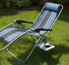 Anti Gravity Lounge Chair Lounge Chairs Page 26 Chaise Lounge Chairs Cheap Anti Gravity