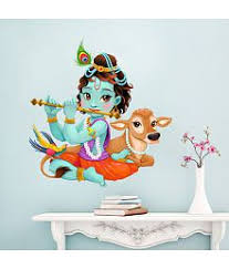 home decor wall wall decor upto 90 wall for home decoration snapdeal