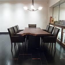furniture u2014 taylor donsker design
