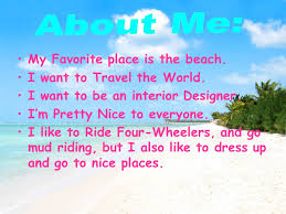 I Want To Be An Interior Designer by I Am 15 Years Old I Was Born Feb 14 Th I U0027m 5 U00274 I Have Two