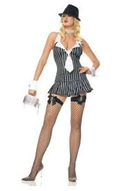 spirit halloween dress code 48 best gangster halloween costumes images on pinterest gangster