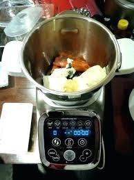 cuiseur moulinex cuisine companion moulinex cuisine companion pas cher moulinex cuisine companion